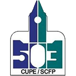 Union-CUPE-503-sm