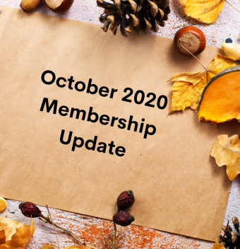 october-2020-membership-update