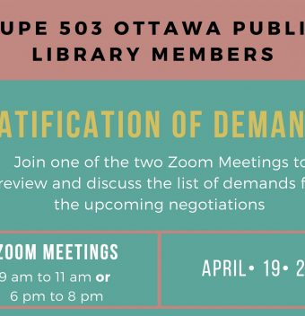 cupe-503-library-april-demands-mtg-jpg