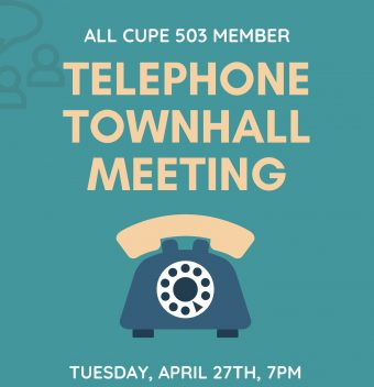 all-cupe-503-member-townhall-april-2021